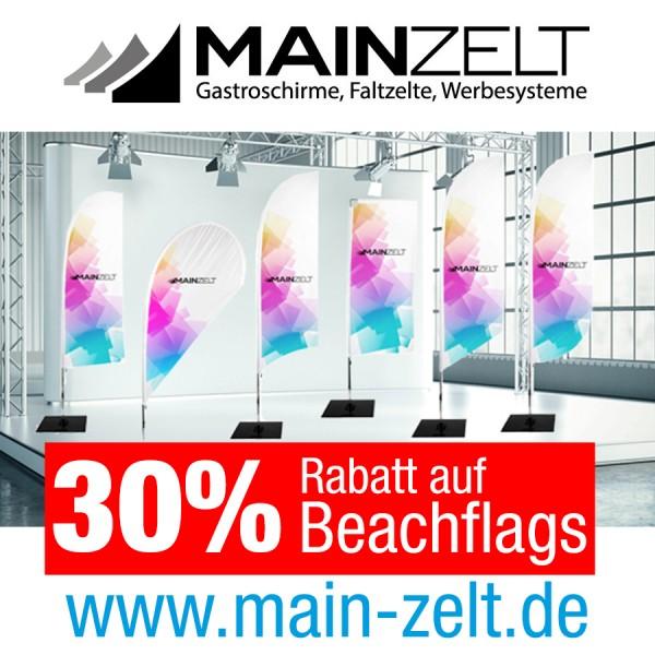 beachflag-rabatt