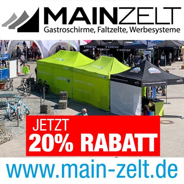 werbesysteme-250x250-rabatt-pl