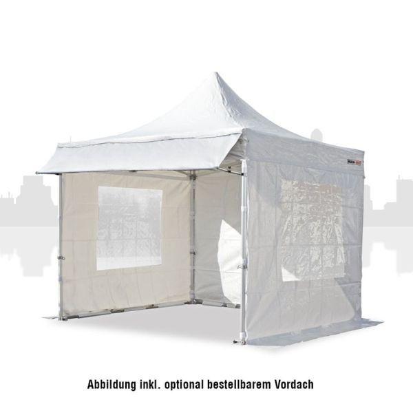 Marktzelt 3x3 Steelline (Polyester)