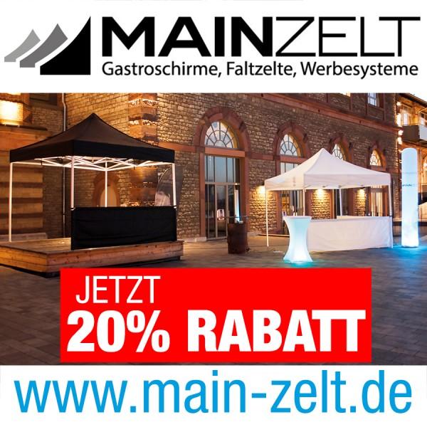 werbesysteme-250x250-rabatt-bl